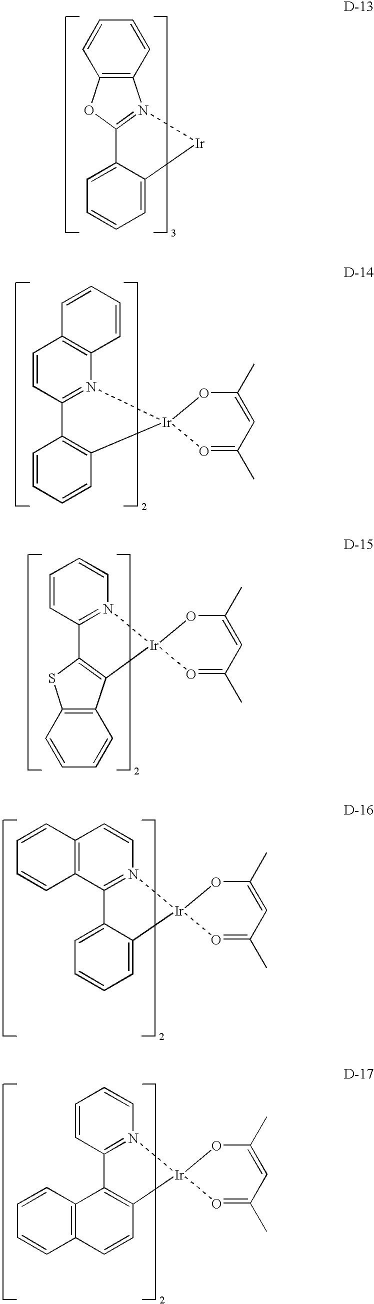 Figure US20100225229A1-20100909-C00003