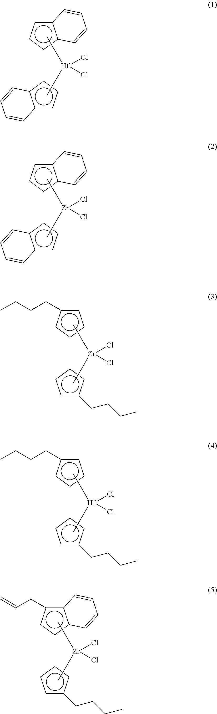 Figure US09637573-20170502-C00017
