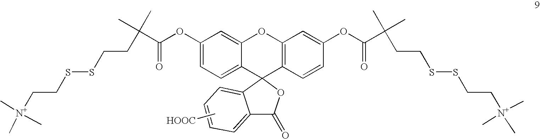 Figure US07704756-20100427-C00017