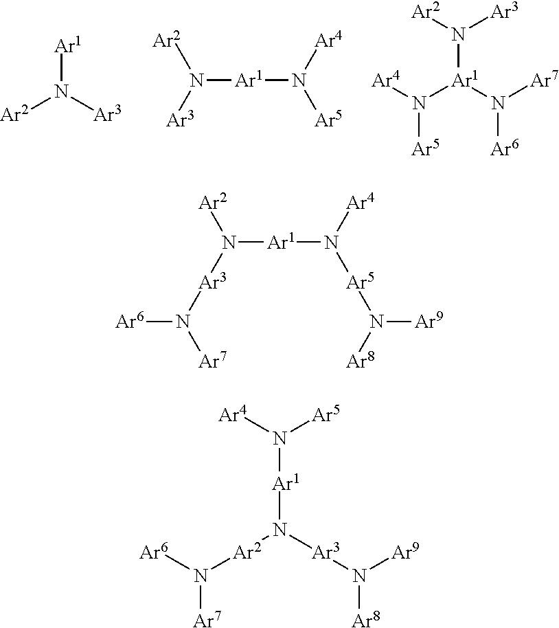 Figure US09193745-20151124-C00035