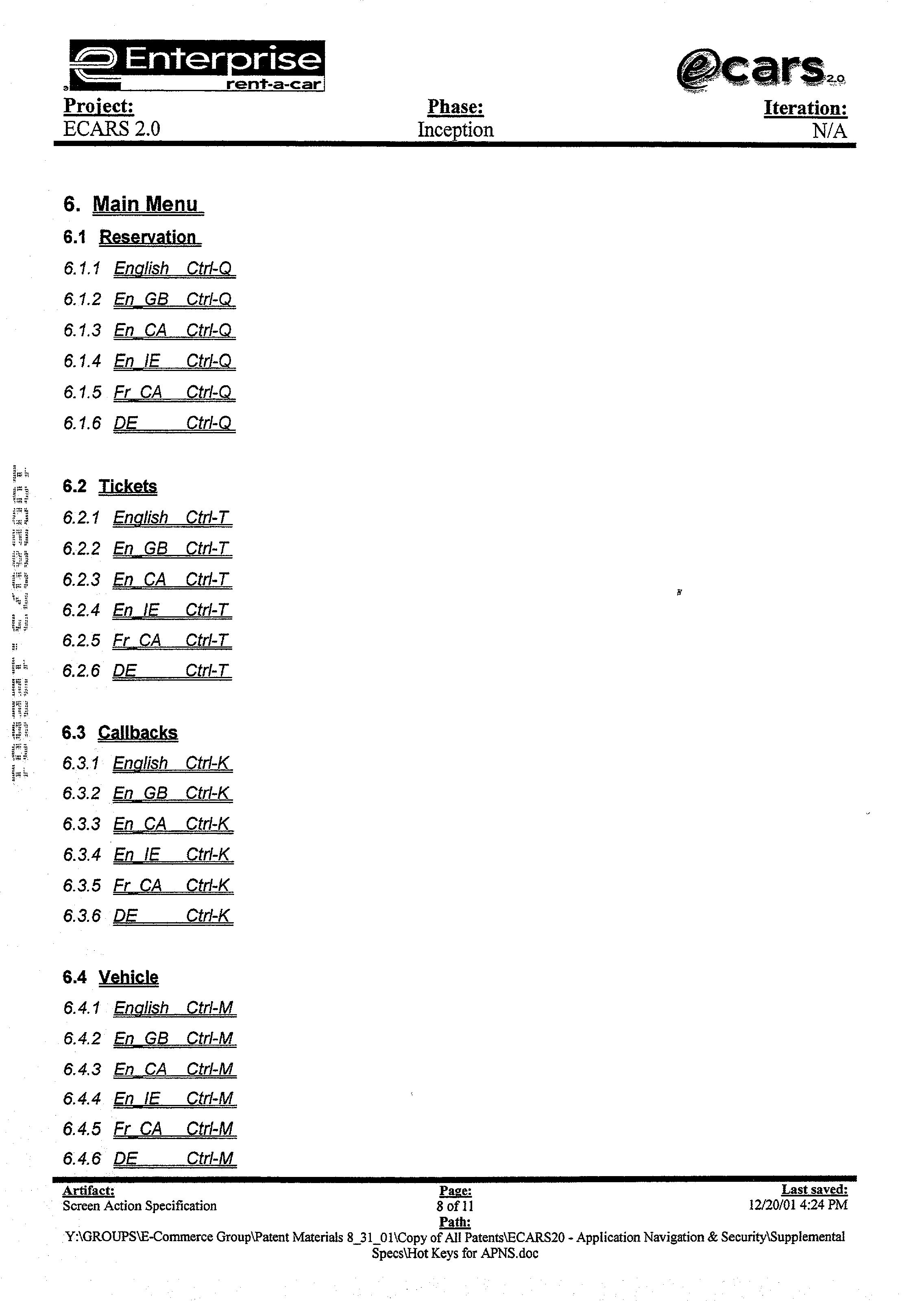 Figure US20030125992A1-20030703-P01335