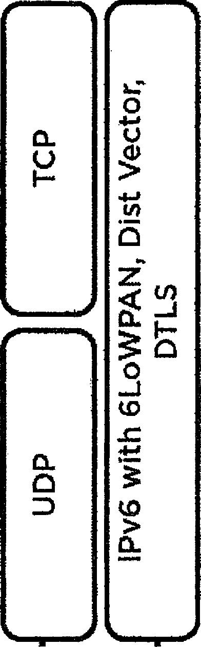 Figure GB2559310A_D0004