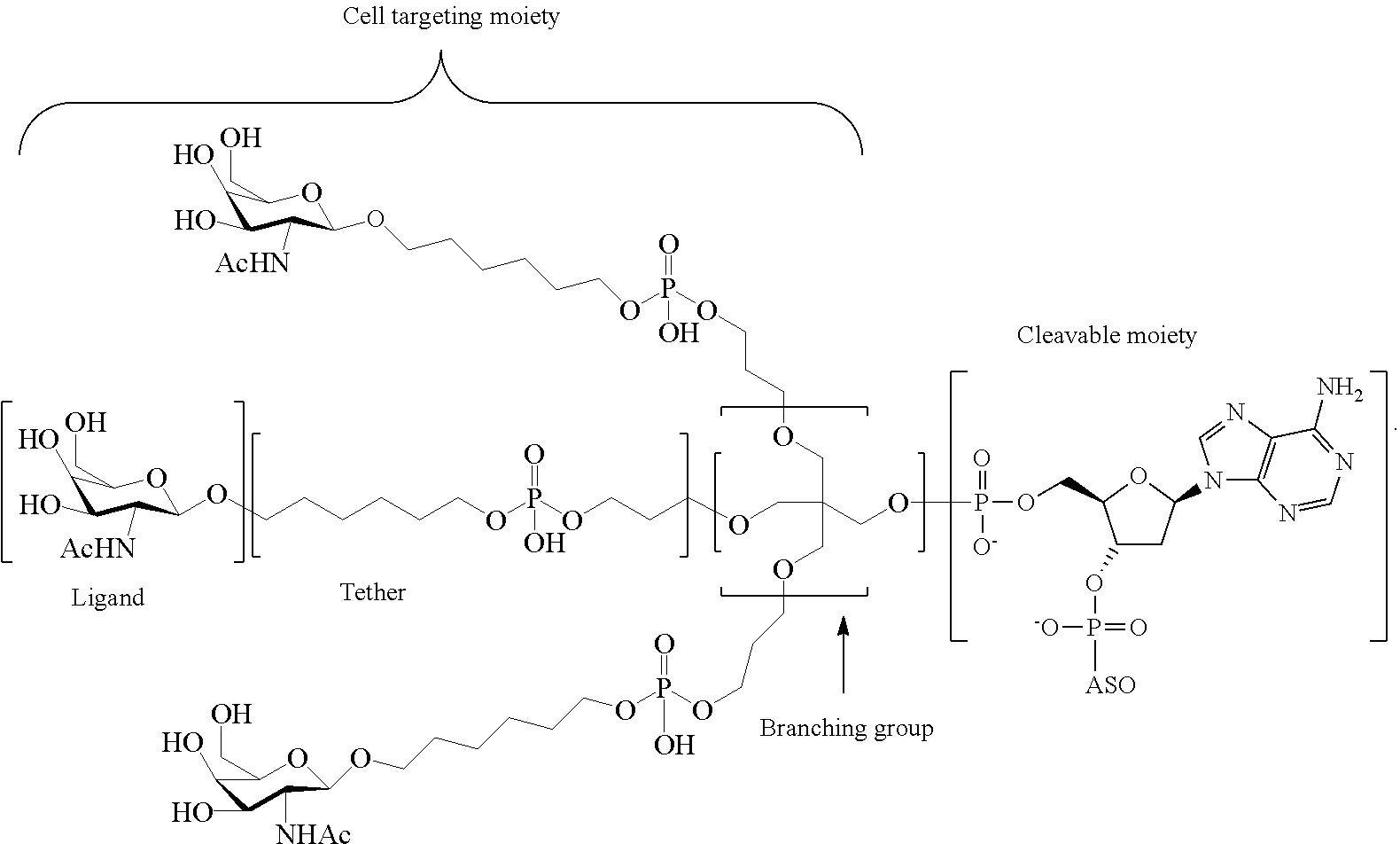 Figure US09994855-20180612-C00033