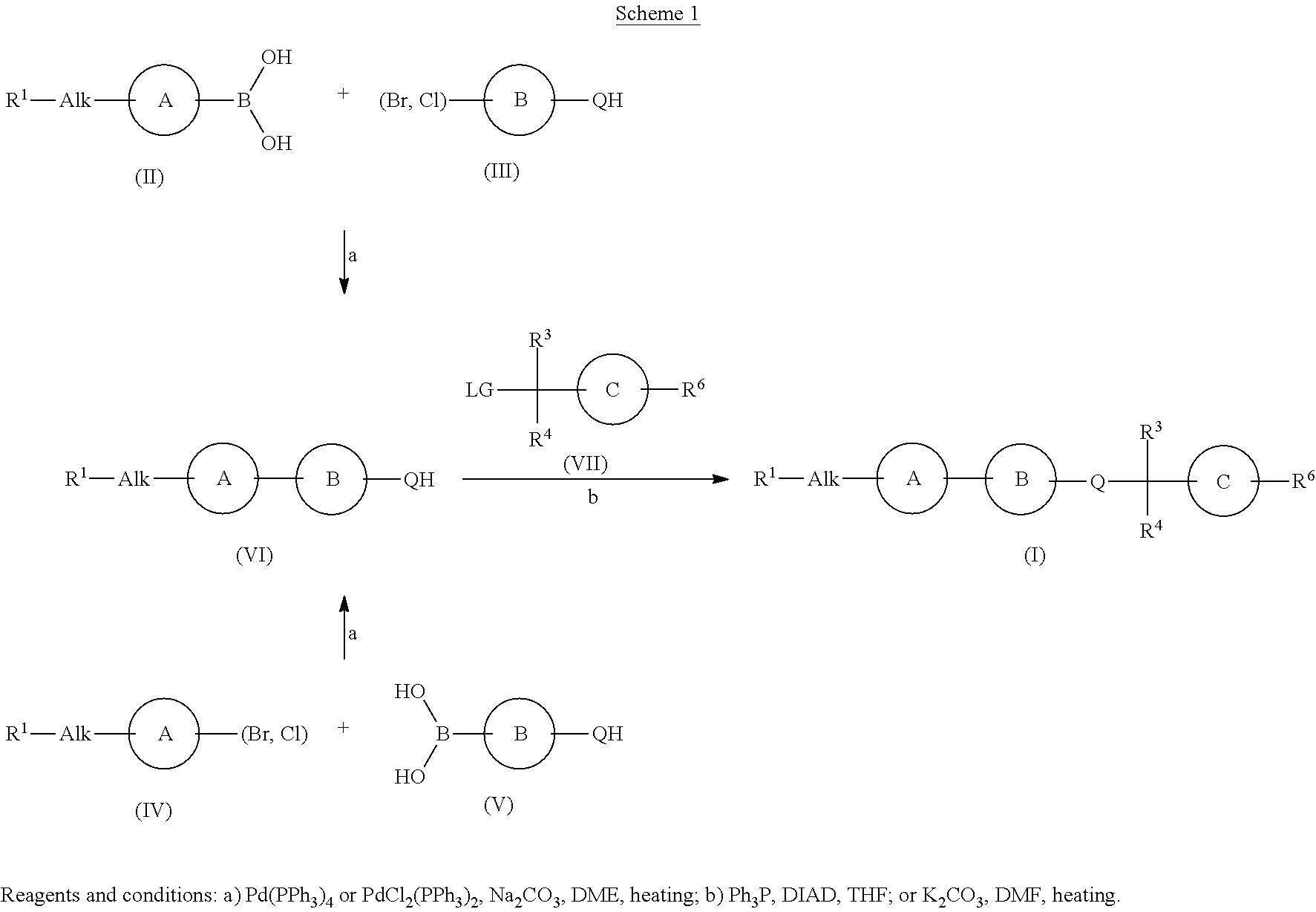 Figure US20120077812A1-20120329-C00017