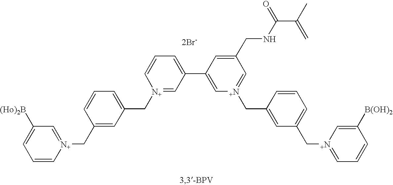 Figure US20060083688A1-20060420-C00012