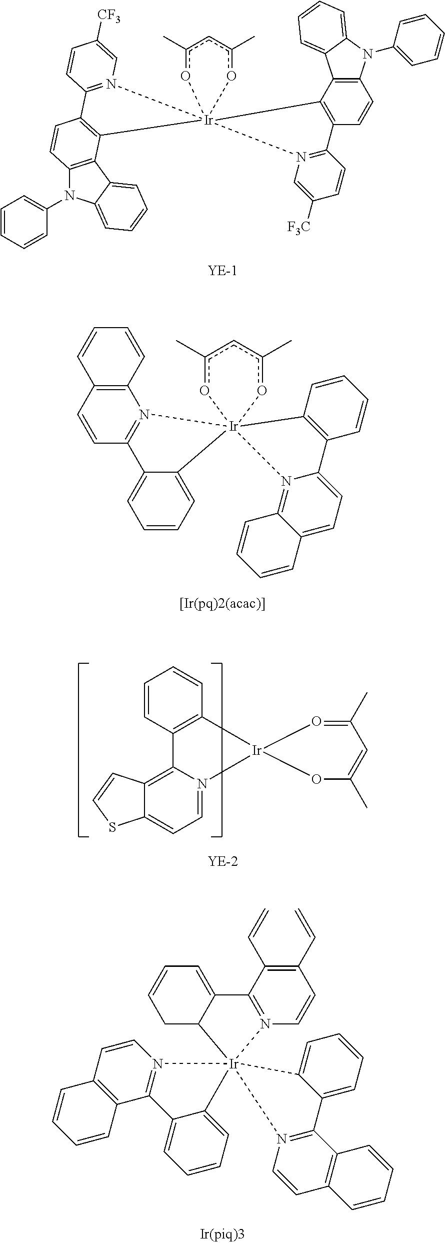 Figure US09853220-20171226-C00009