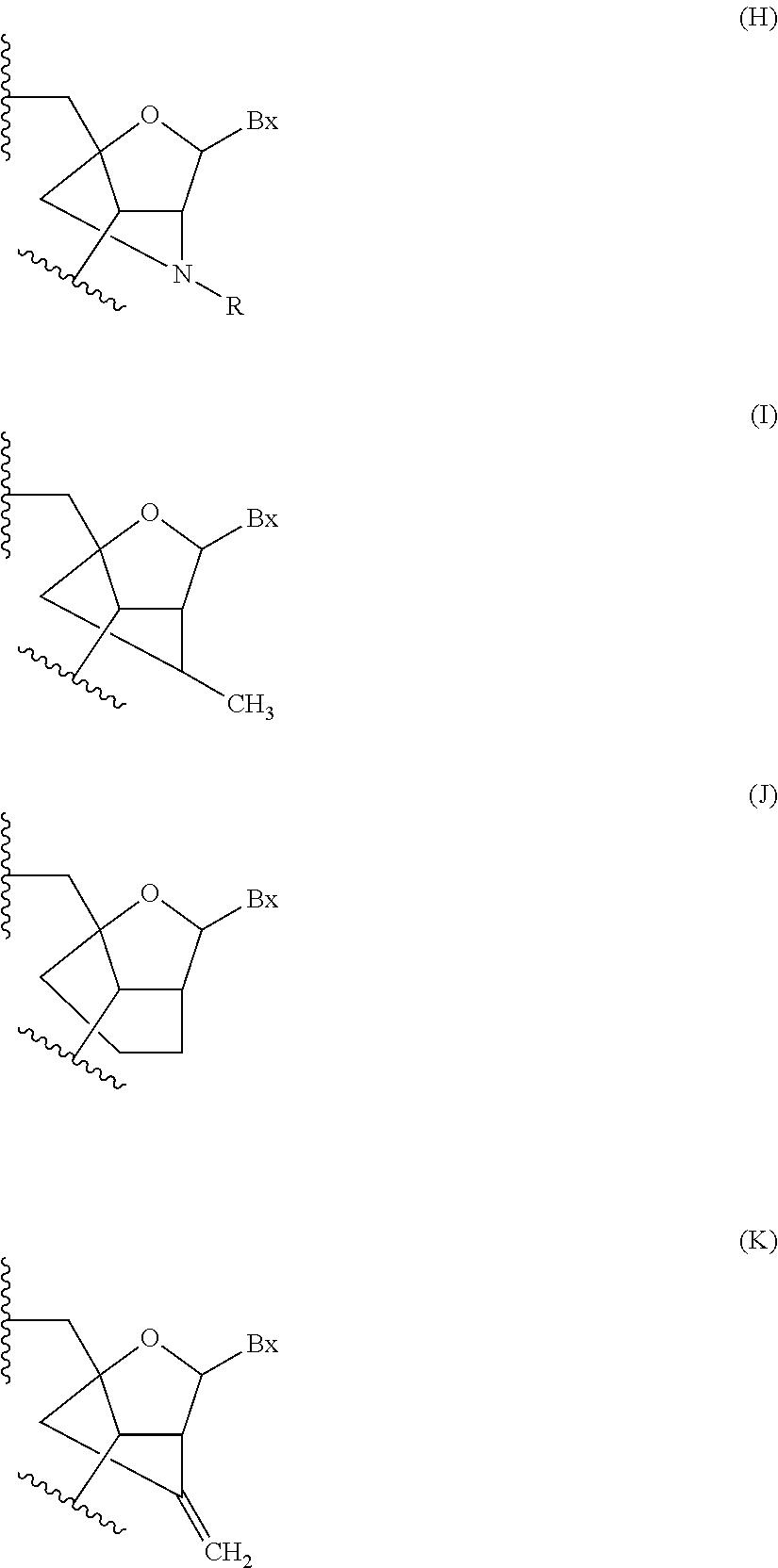 Figure US09593333-20170314-C00008
