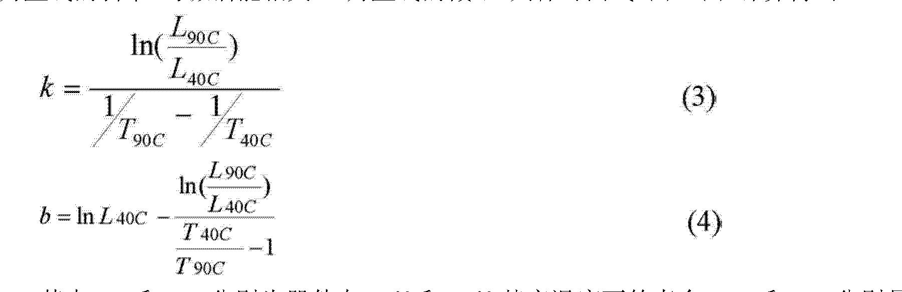 Figure CN103364032AD00123