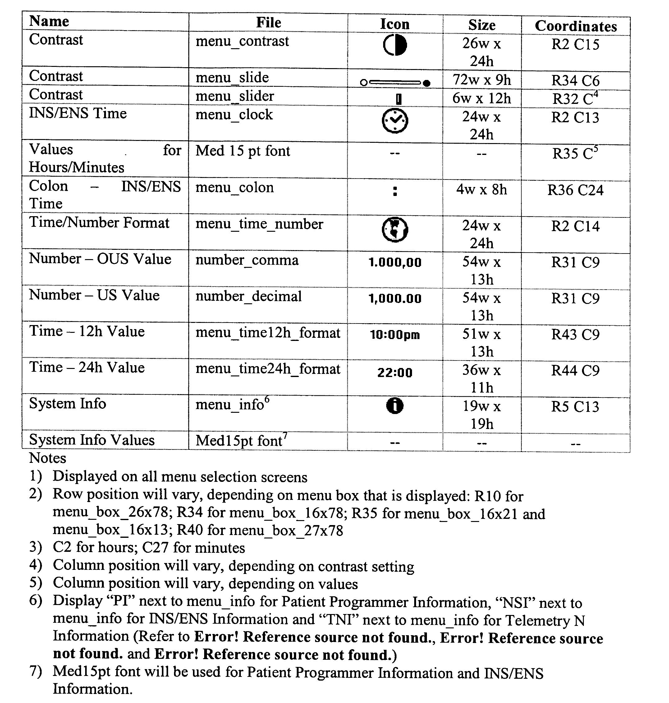 Figure US20050113887A1-20050526-P00007