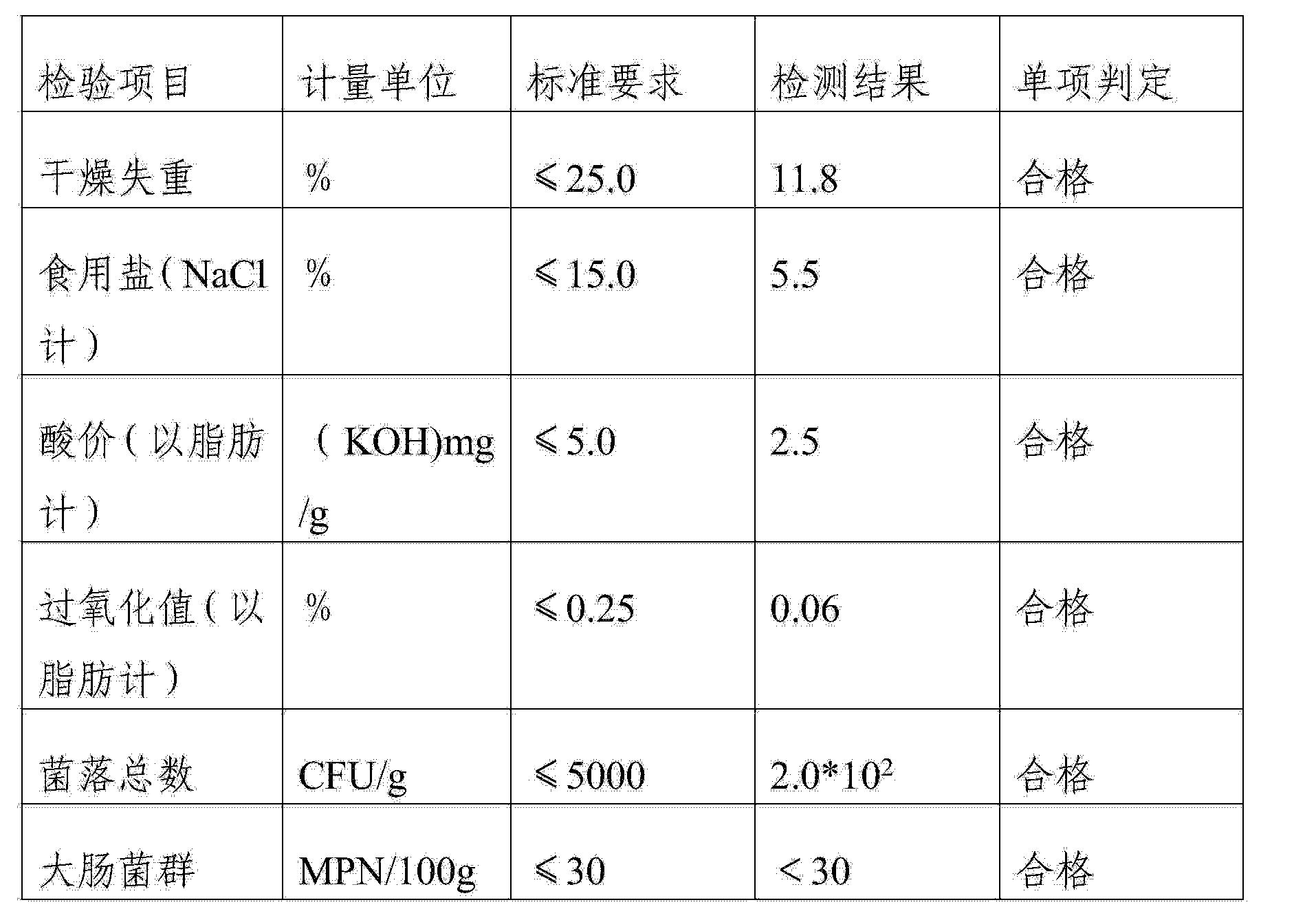 Figure CN104187477AD00061