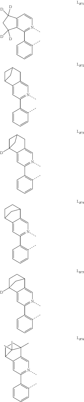 Figure US09929360-20180327-C00230