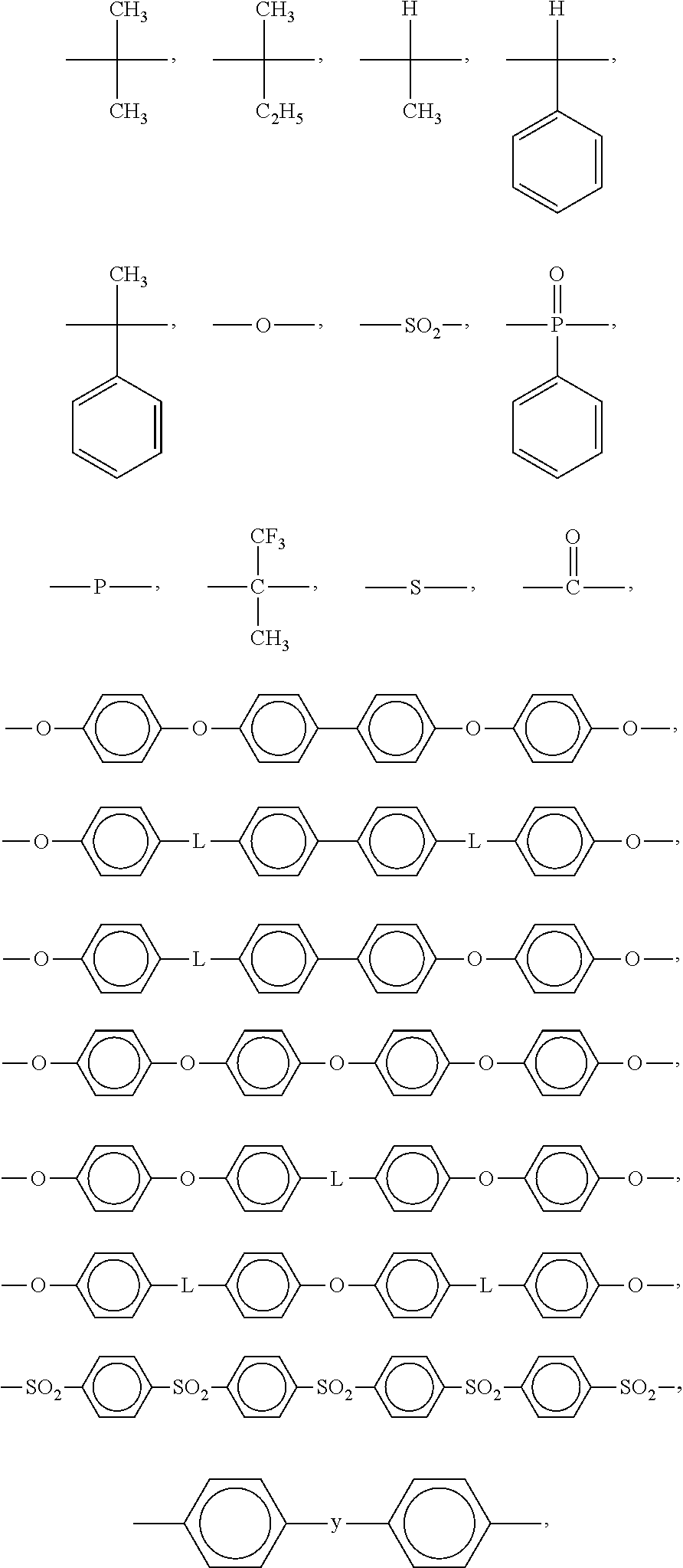 Figure US09315633-20160419-C00026