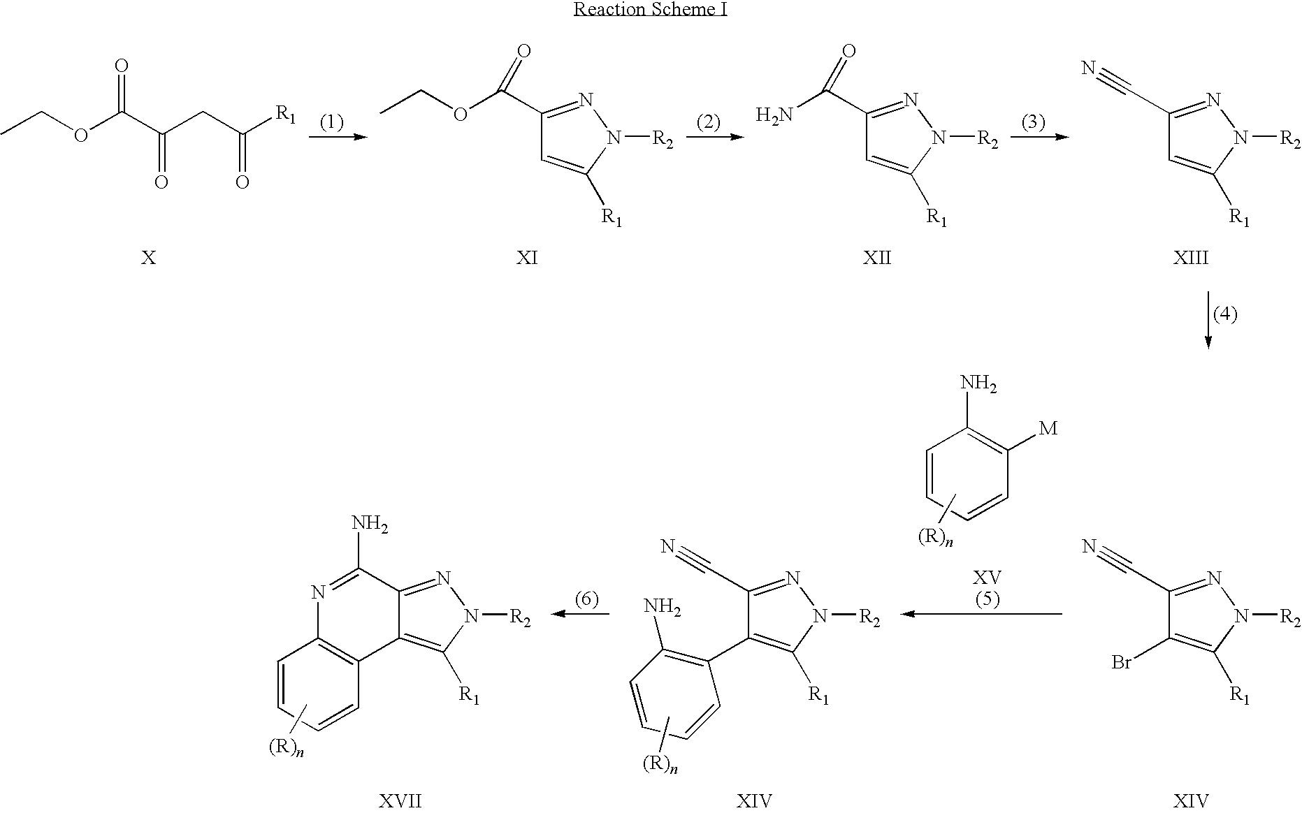 Figure US07879849-20110201-C00087