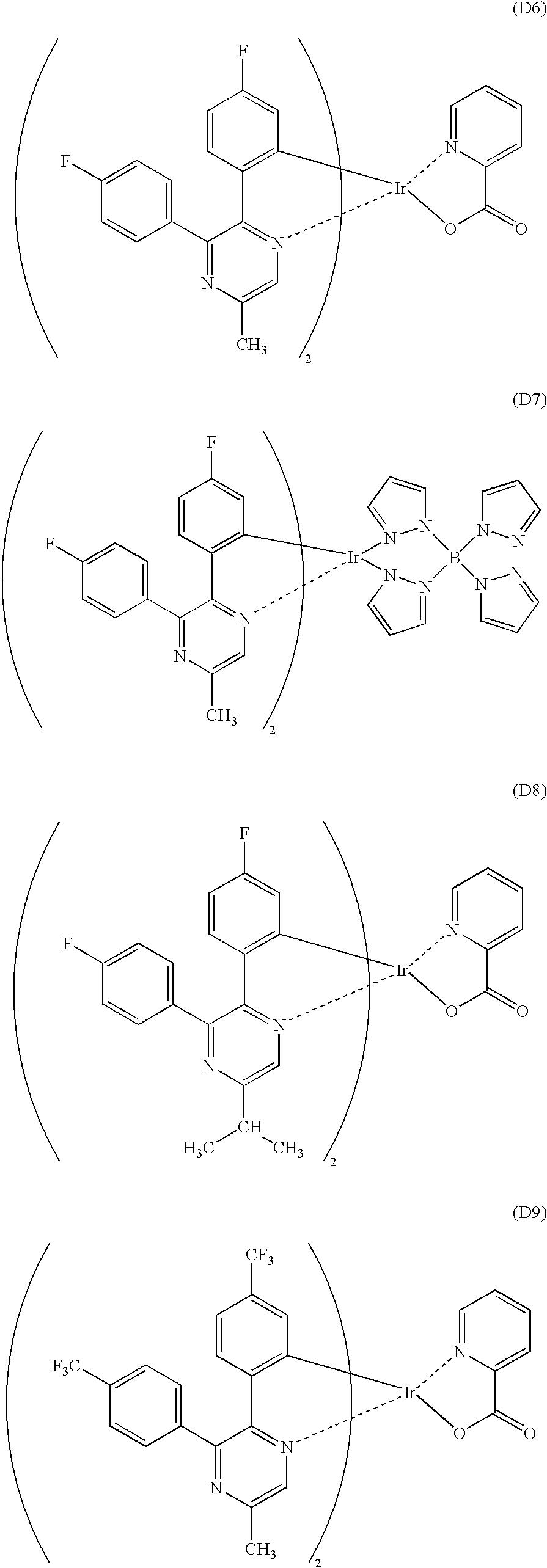 Figure US20100059741A1-20100311-C00008