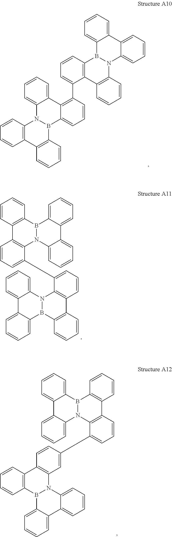 Figure US09871212-20180116-C00016