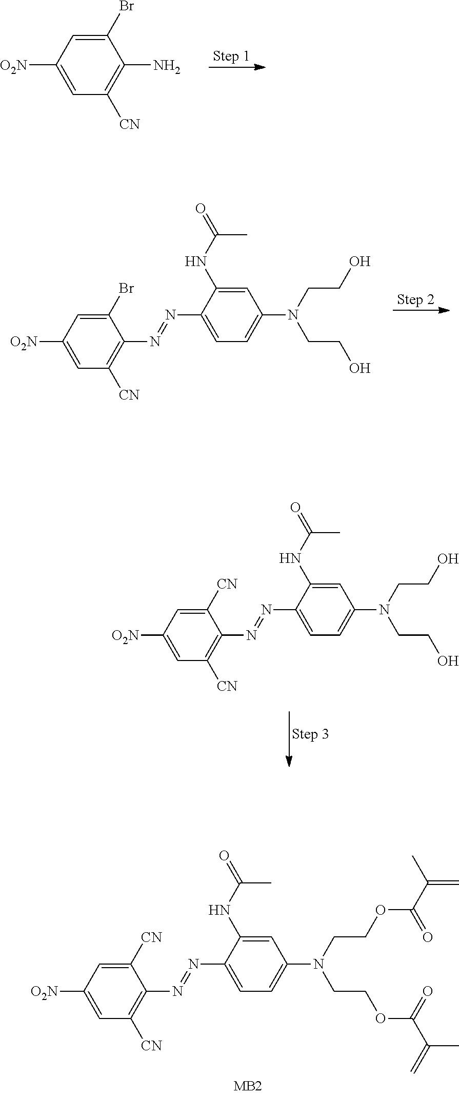 Figure US09383621-20160705-C00063