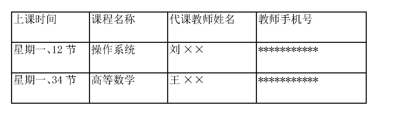 Figure CN104732604AD00062