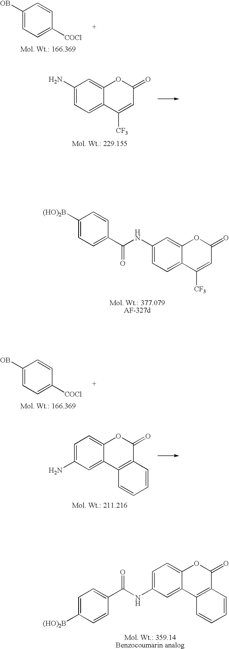 Figure US08008088-20110830-C00102