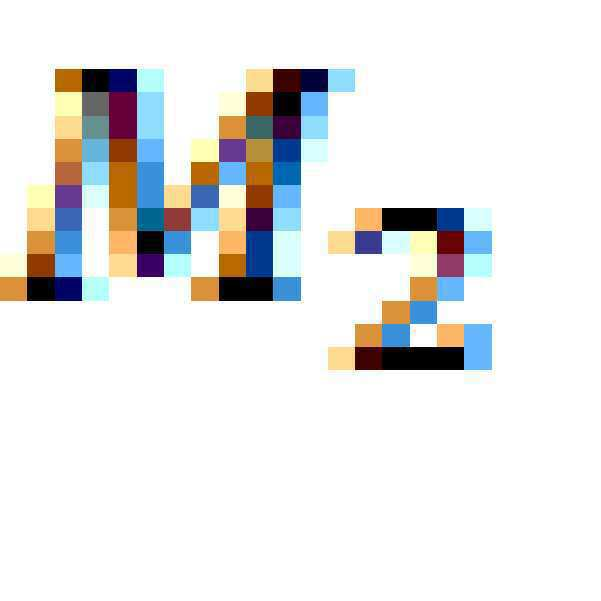 Figure 112016038118754-pct00437