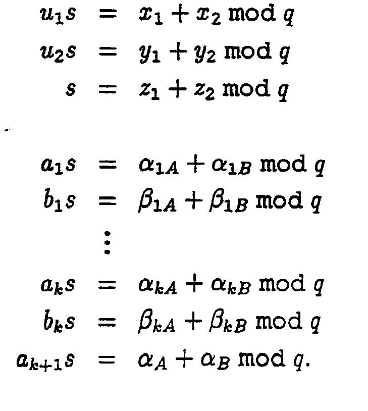 Figure NL9301348AD00272