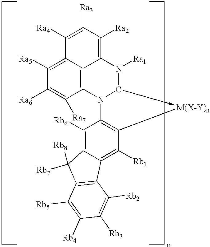 Figure US07445855-20081104-C00233