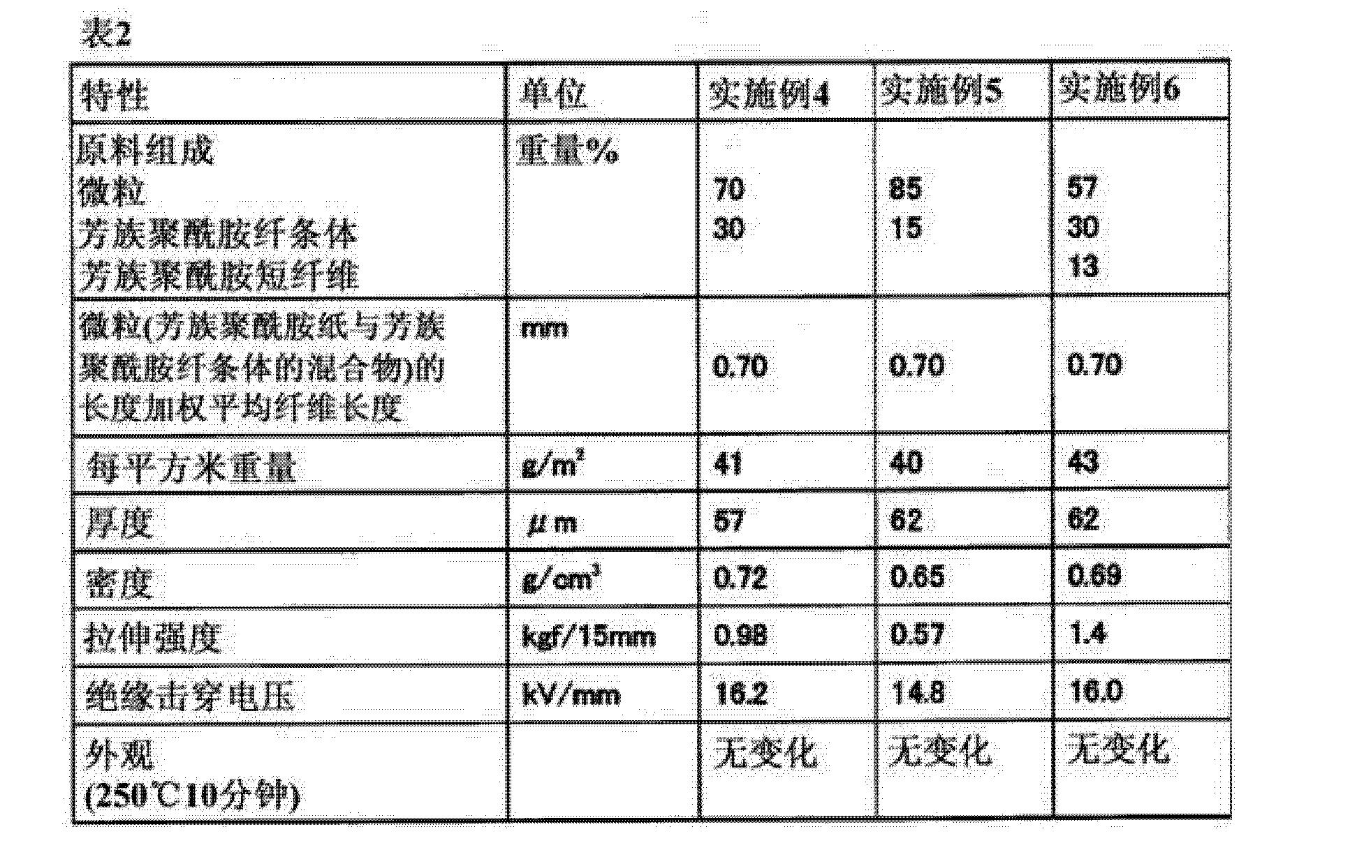 Figure CN103392038AD00091