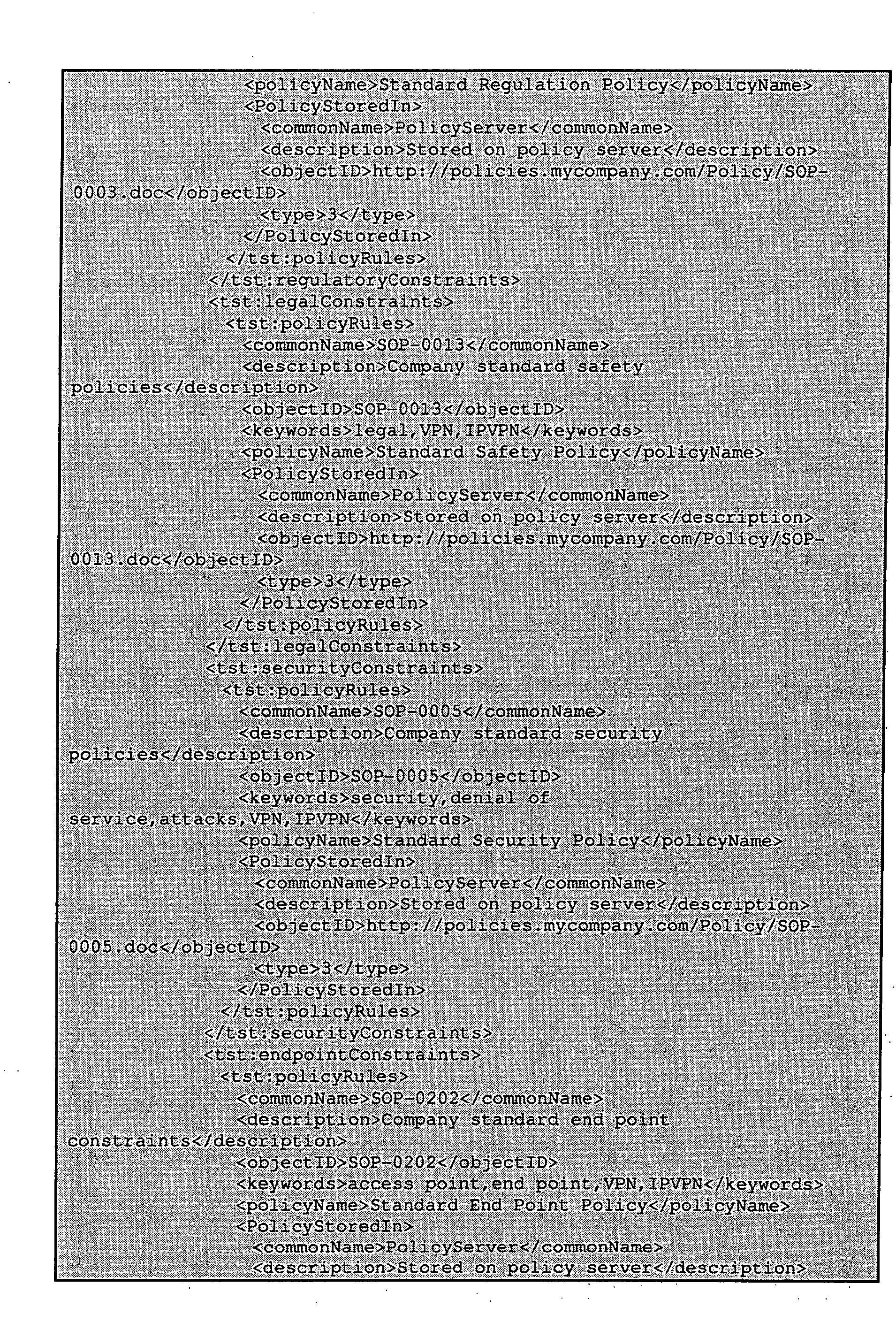 Figure US20080126406A1-20080529-P00214