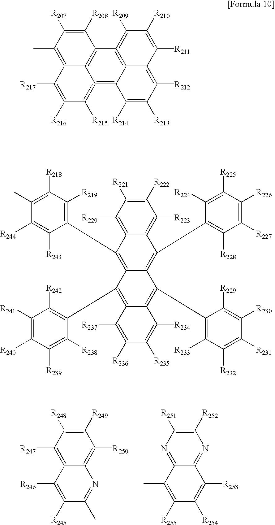 Figure US06403237-20020611-C00006