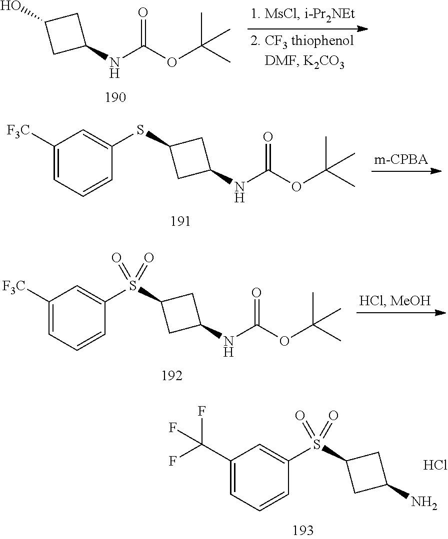 Us20120245137a1 Aryl Sulphone Derivatives As Calcium Channel Seal Skeleton Labeled See Diagram 9230 Figure 20120927 C00074