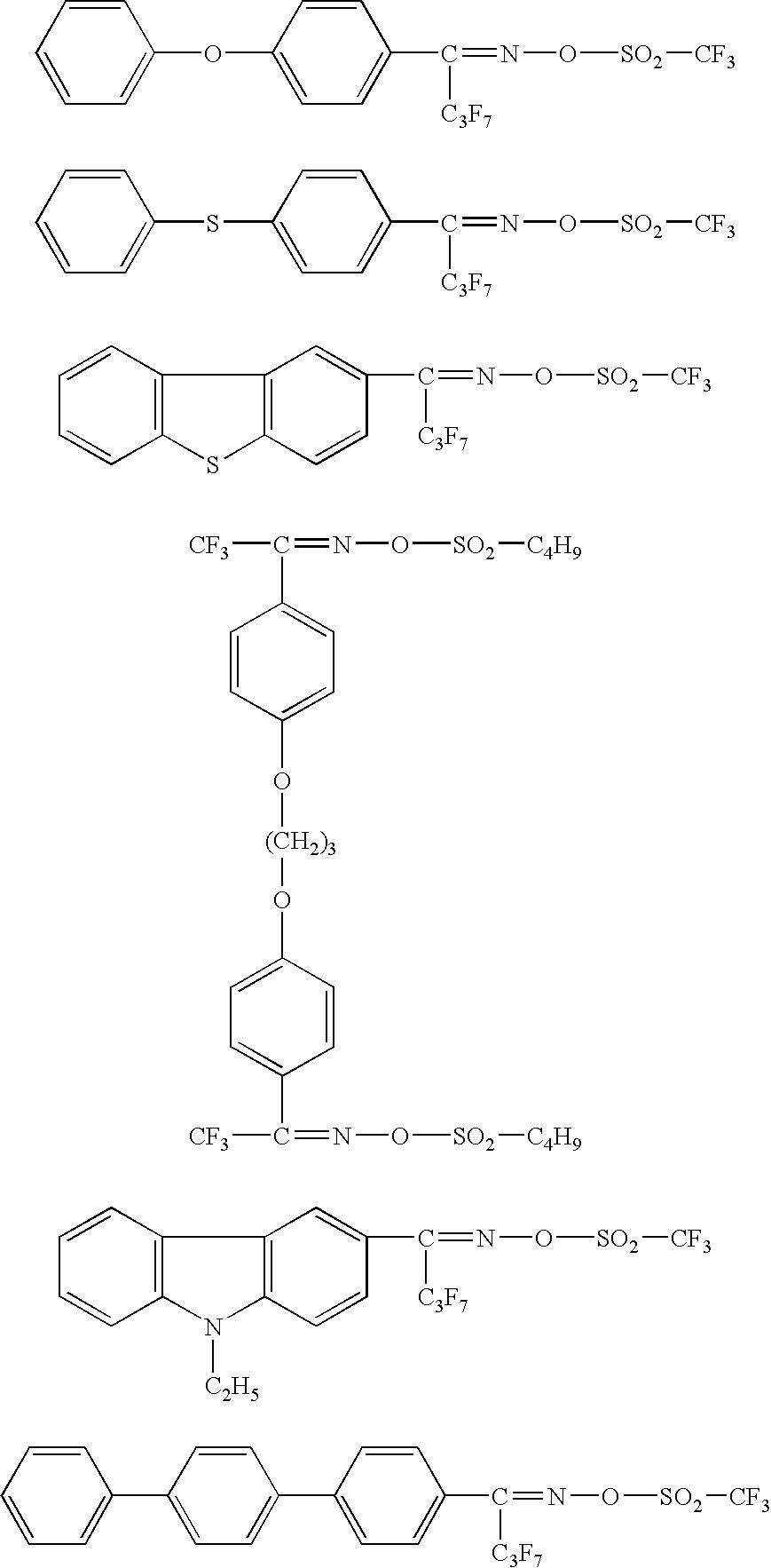 Figure US20090269693A1-20091029-C00012