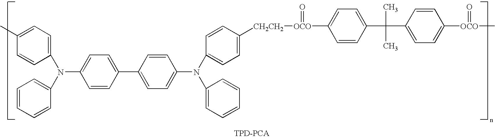 Figure US20070252141A1-20071101-C00013