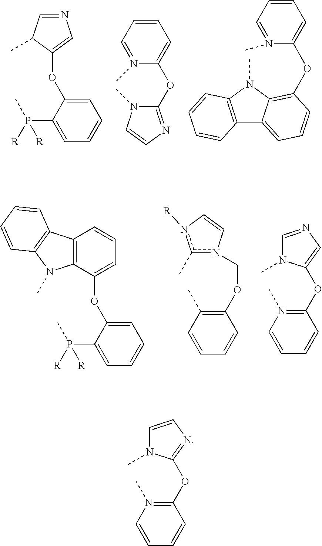 Figure US09773986-20170926-C00026