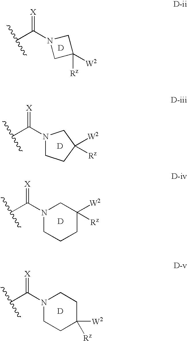 Figure US07572784-20090811-C00072