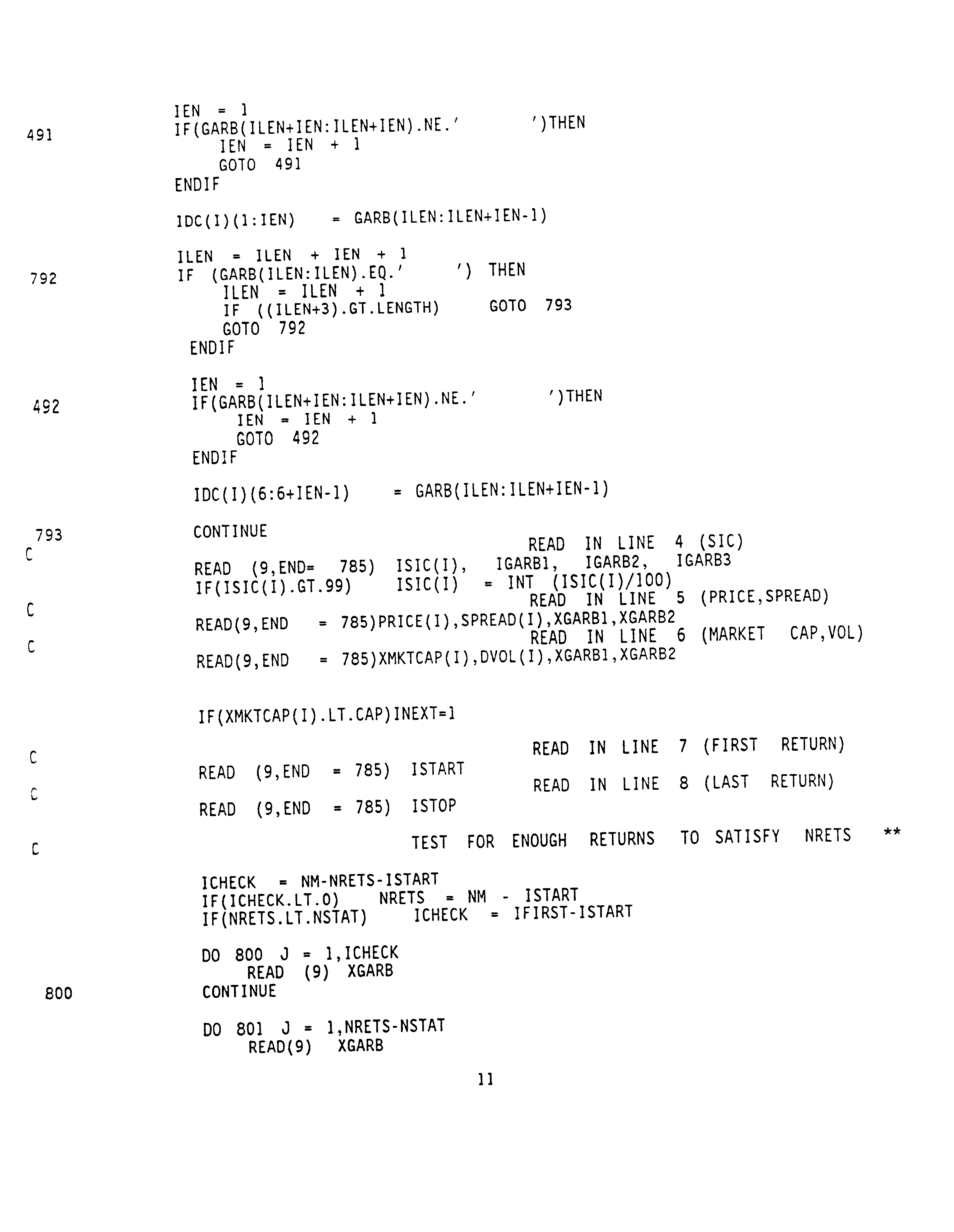 Figure US06336103-20020101-P00136