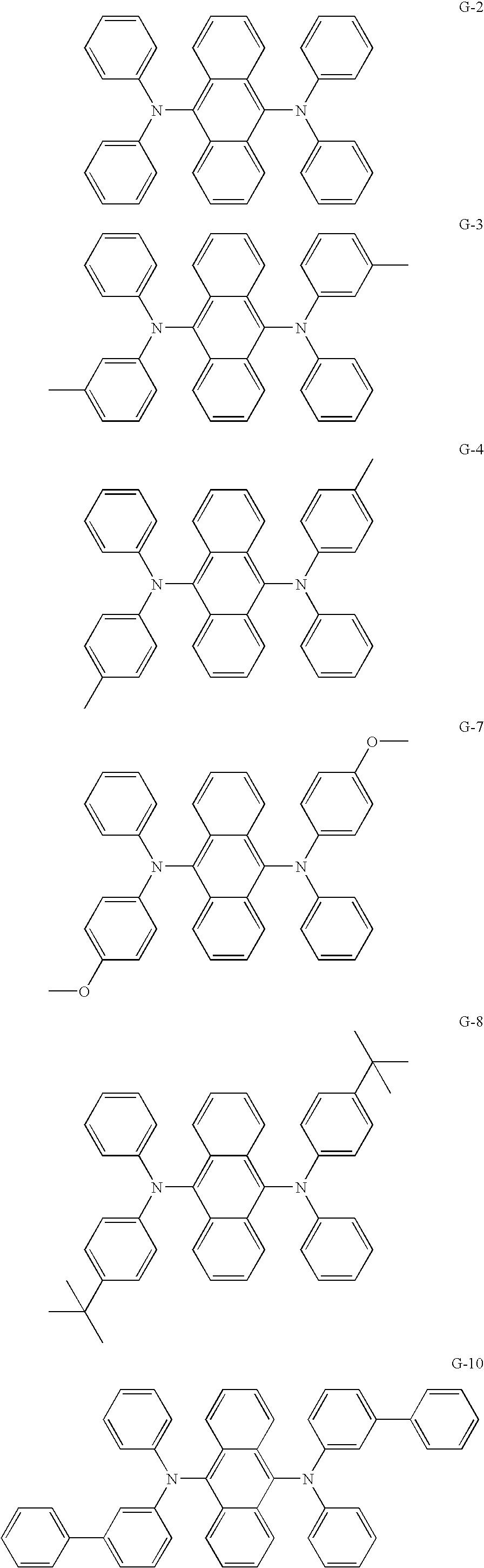 Figure US07651788-20100126-C00047