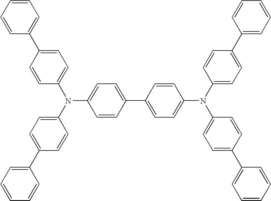 Figure US20100072887A1-20100325-C00044