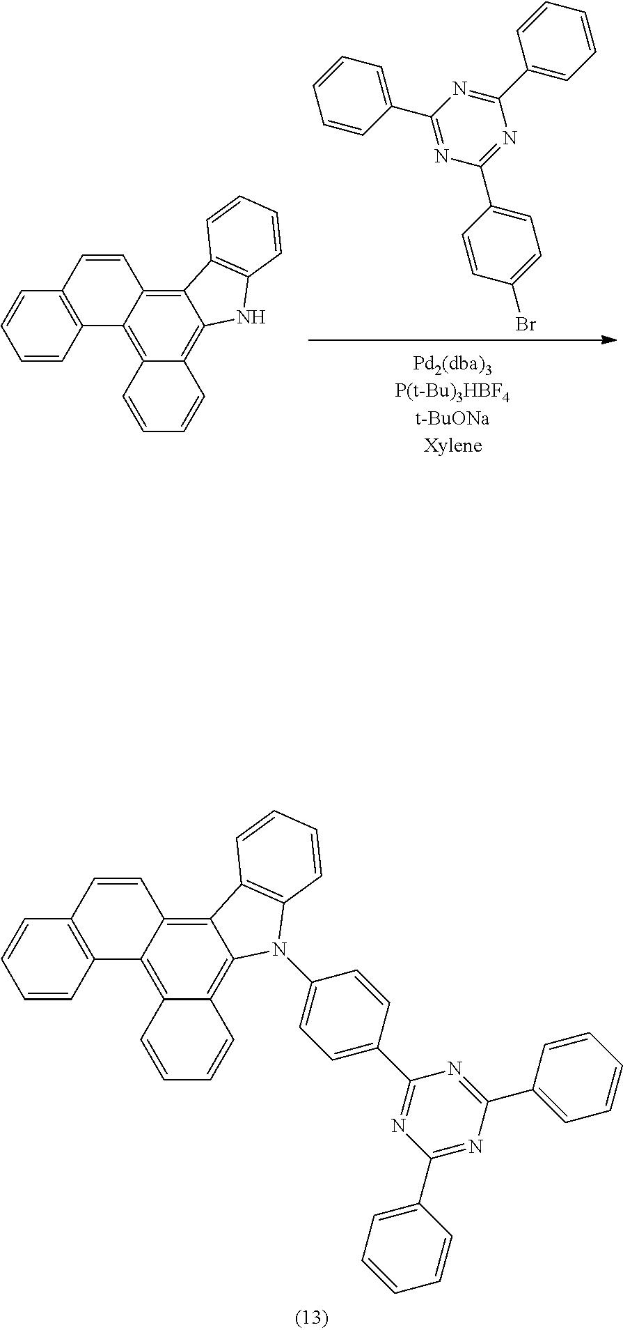 Figure US09837615-20171205-C00151