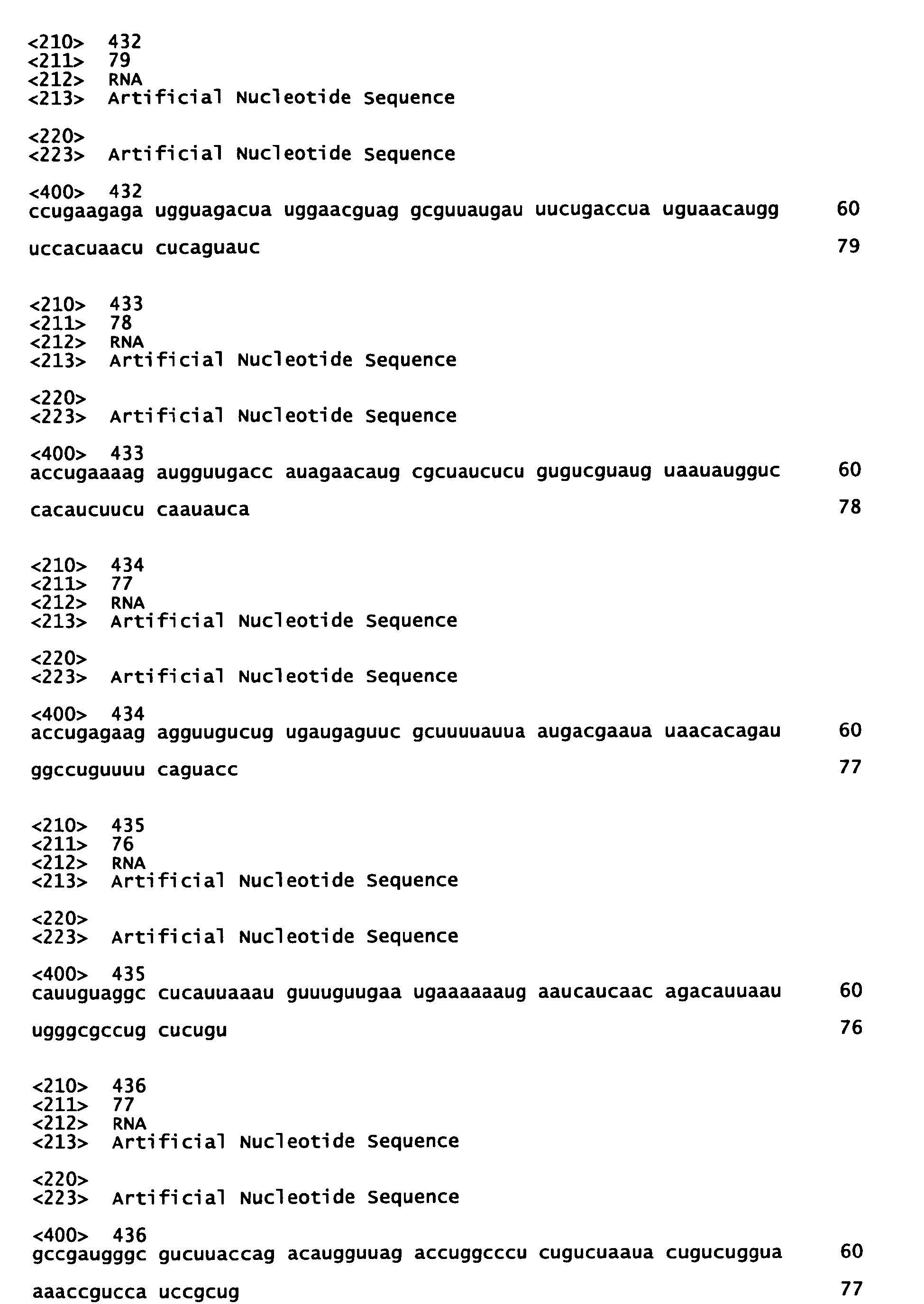 Figure imgb0344