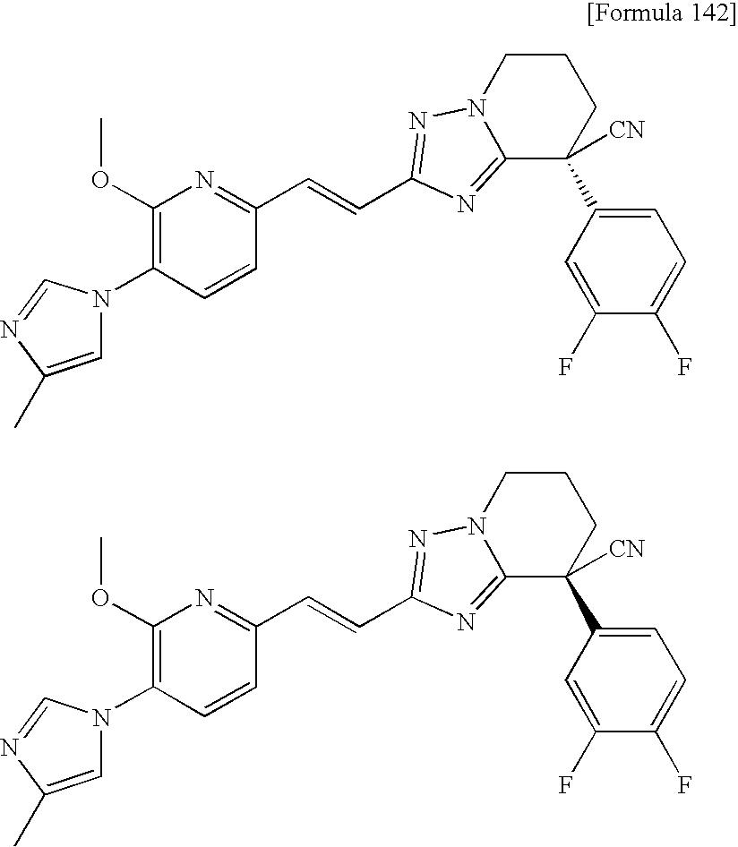Figure US07935815-20110503-C00192