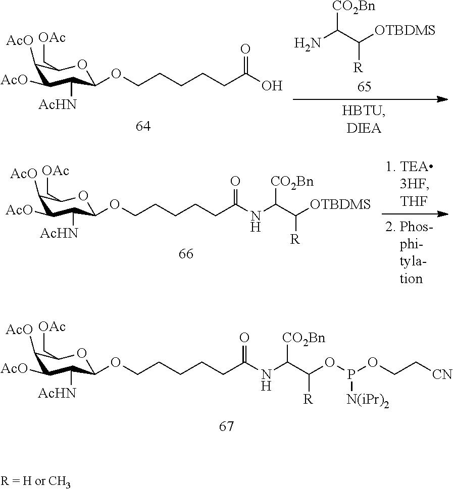 Figure US09932580-20180403-C00161