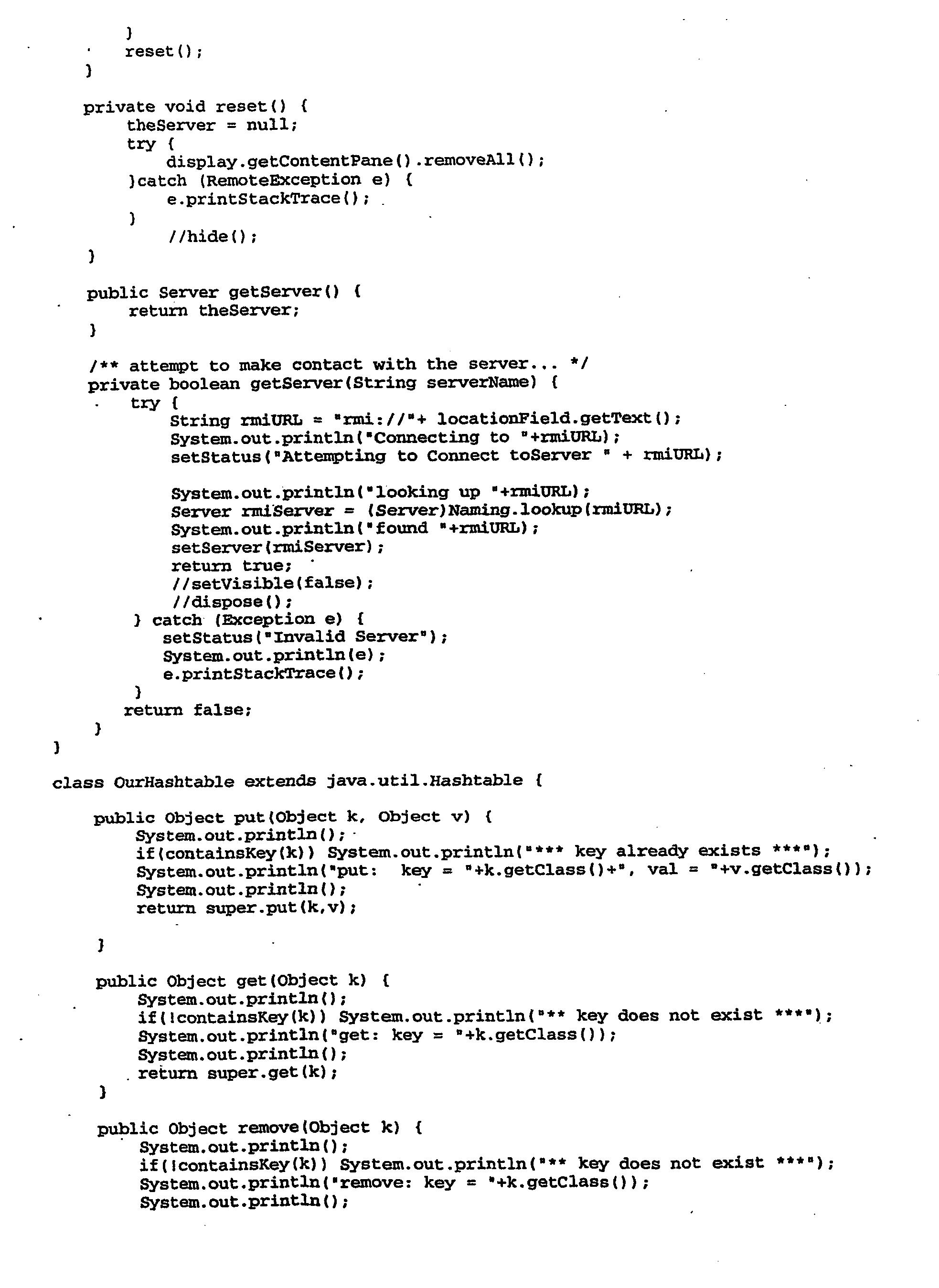 Figure US20040049530A1-20040311-P00015