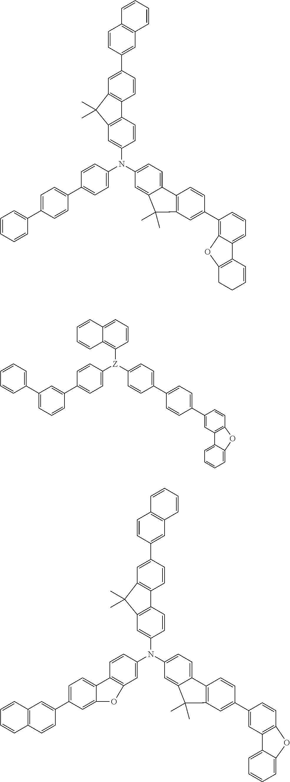 Figure US09257663-20160209-C00013