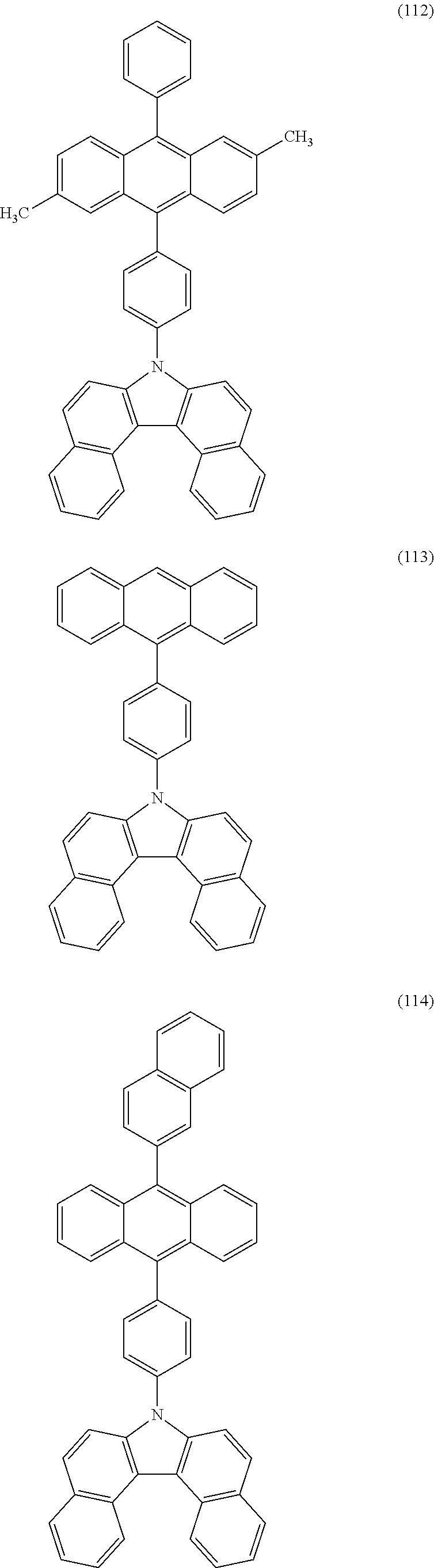 Figure US09240558-20160119-C00048