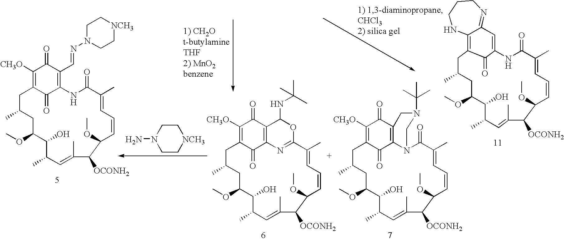 Figure US20040229800A1-20041118-C00017