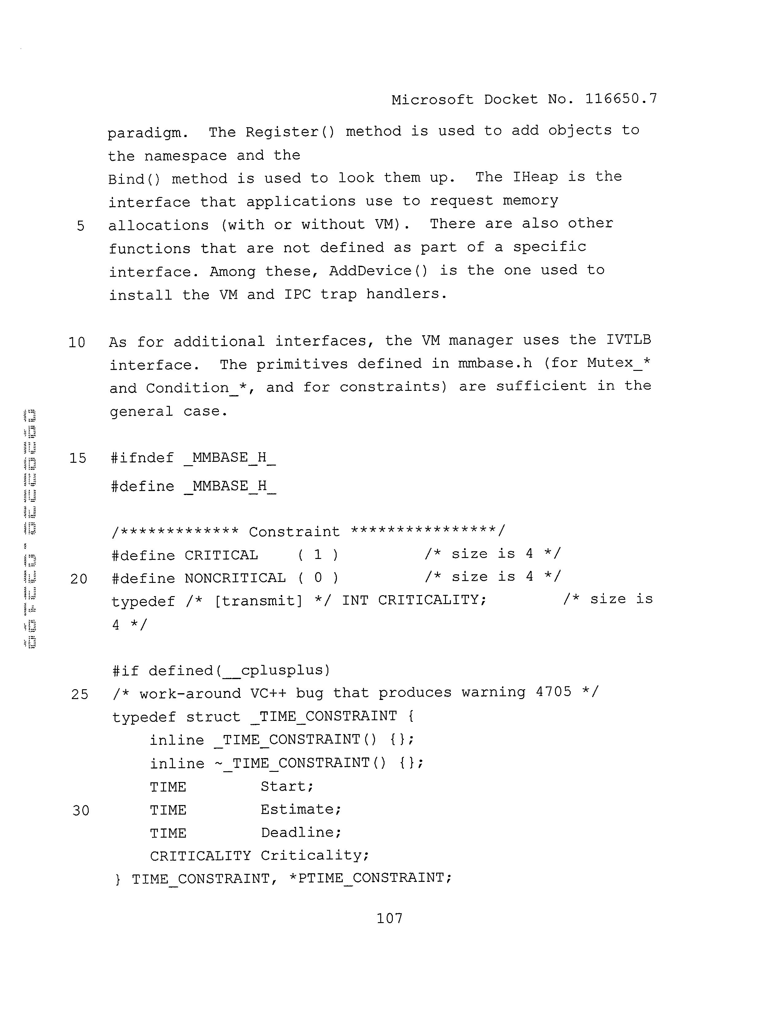 Figure US20030033441A1-20030213-P00014