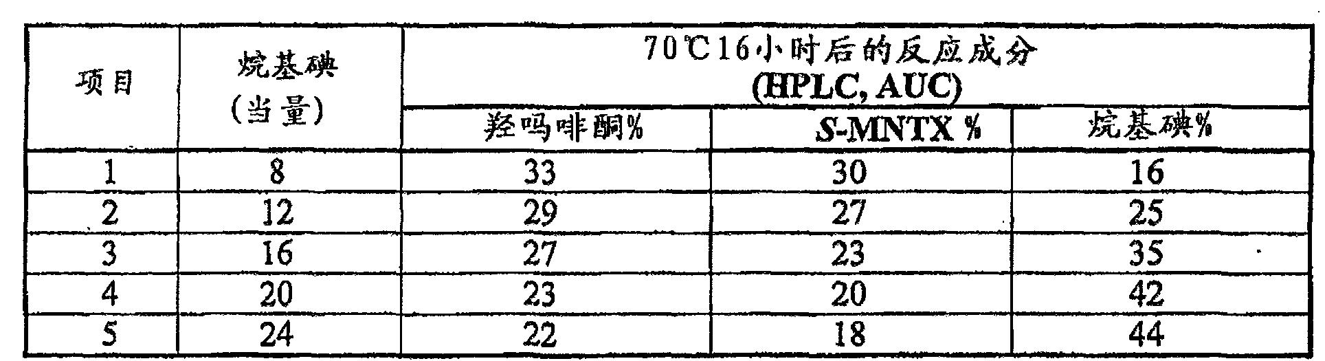 Figure CN101208345BD00401