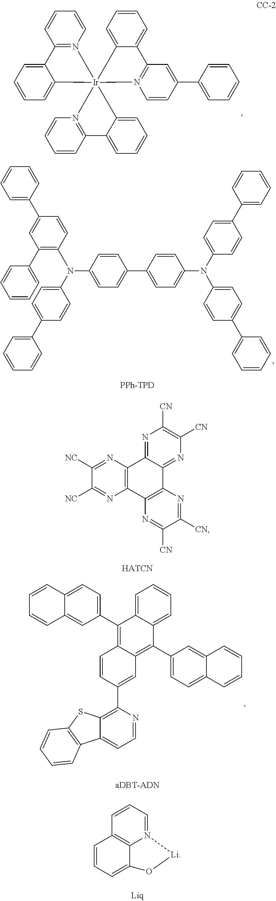 Figure US20180130962A1-20180510-C00212