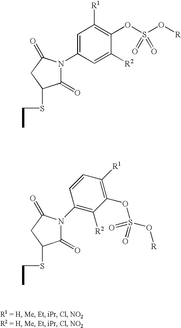 Figure US08206901-20120626-C00007