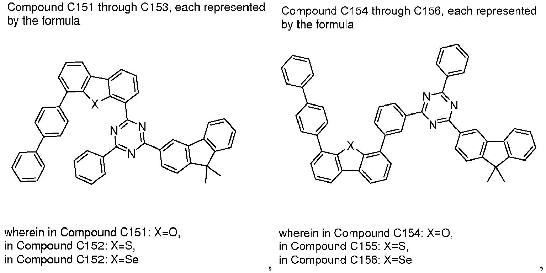 Figure imgb0485