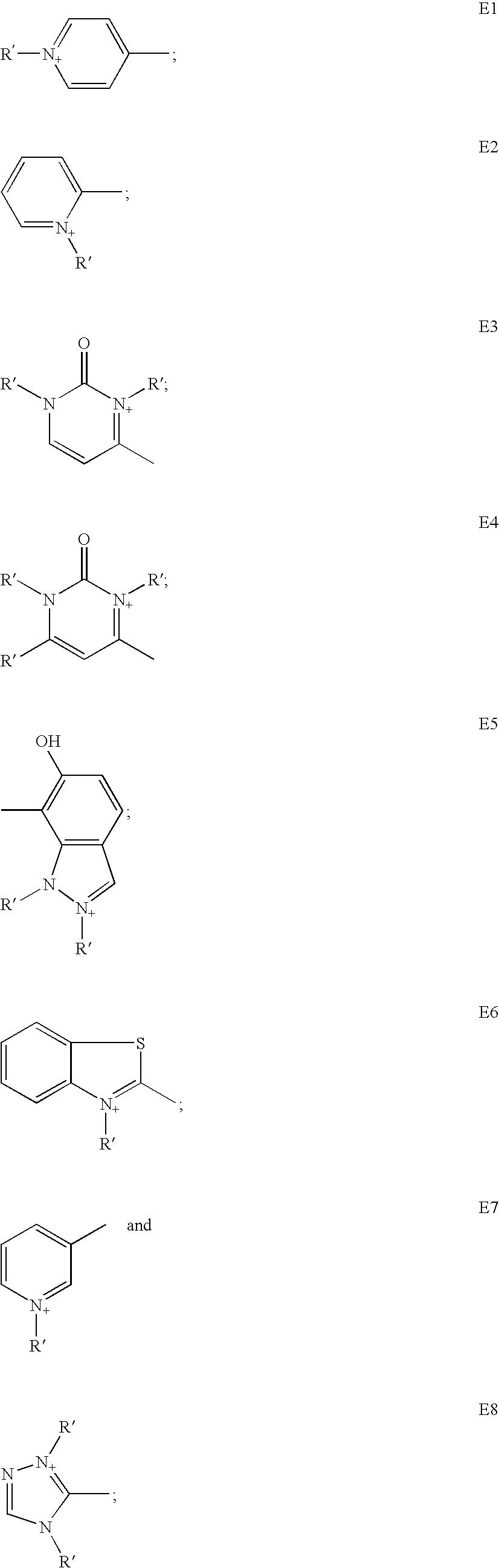 Figure US20100199441A1-20100812-C00012